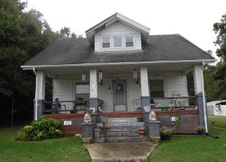 Foreclosure  id: 4093824