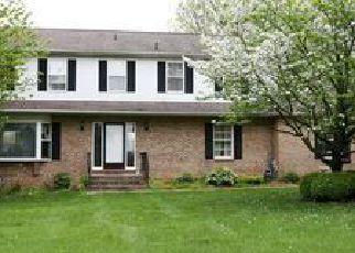 Foreclosure  id: 4093847