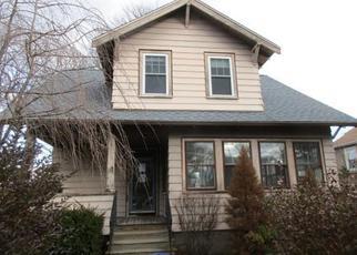 Foreclosure  id: 4093848