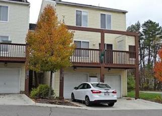 Foreclosure  id: 4093975