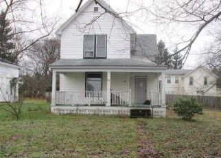 Foreclosure  id: 4094016