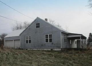 Foreclosure  id: 4094196