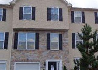 Foreclosure  id: 4094283