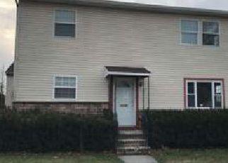 Foreclosure  id: 4094289