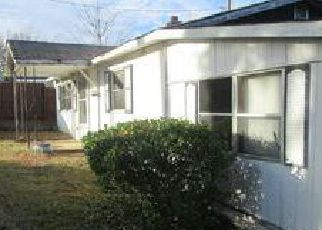Foreclosure  id: 4094307