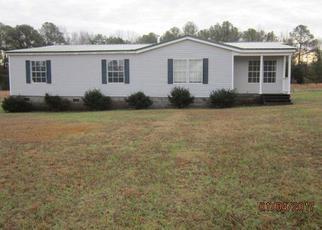 Foreclosure  id: 4094310
