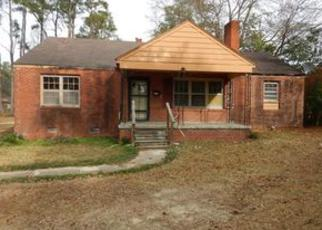 Foreclosure  id: 4094319