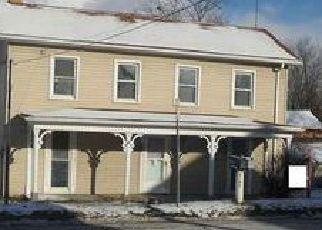 Foreclosure  id: 4094322