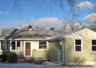 Foreclosure  id: 4094327