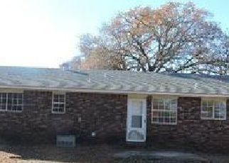 Foreclosure  id: 4094337