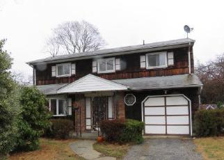 Foreclosure  id: 4094344