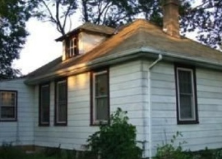 District Heights Foreclosures