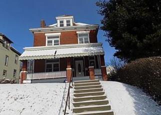 Foreclosure  id: 4094377