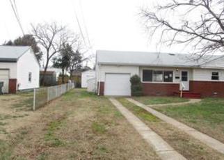 Foreclosure  id: 4094381