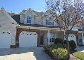 Foreclosure  id: 4094382