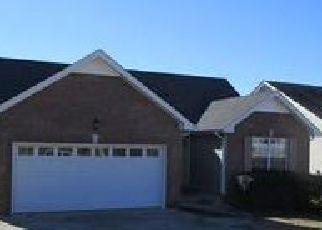 Foreclosure  id: 4094397