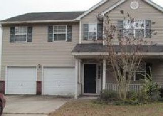 Foreclosure  id: 4094400