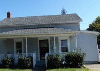 Foreclosure  id: 4094436
