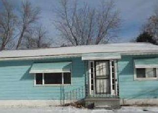 Foreclosure  id: 4094438