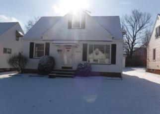 Foreclosure  id: 4094446