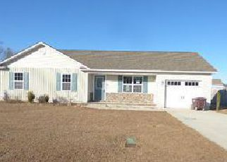 Foreclosure  id: 4094454