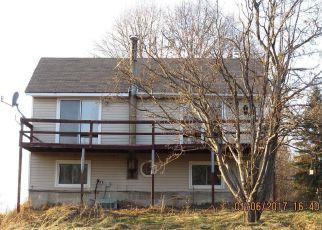 Foreclosure  id: 4094463