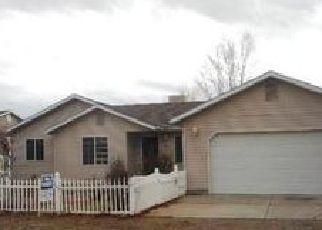 Foreclosure  id: 4094476