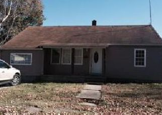 Foreclosure  id: 4094497