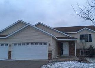 Foreclosure  id: 4094508