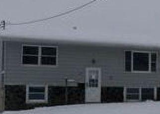 Foreclosure  id: 4094513