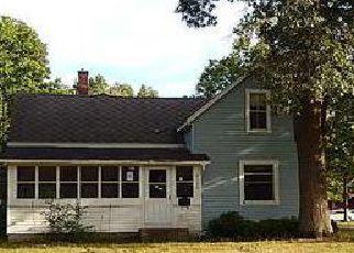 Foreclosure  id: 4094530