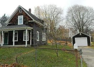Foreclosure  id: 4094532