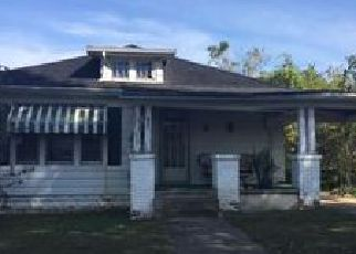 Foreclosure  id: 4094543