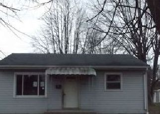 Foreclosure  id: 4094554