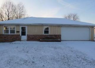 Foreclosure  id: 4094557