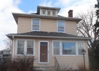 Foreclosure  id: 4094560