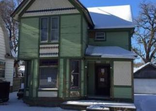 Foreclosure  id: 4094563