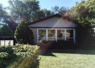 Foreclosure  id: 4094564