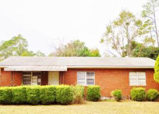 Foreclosure  id: 4094570