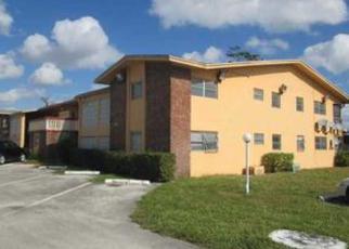 Foreclosure  id: 4094581