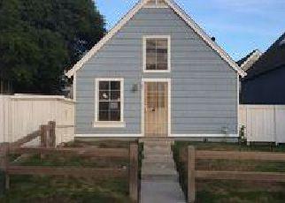 Foreclosure  id: 4094595