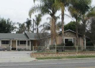 Foreclosure  id: 4094600