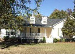Foreclosure  id: 4094620