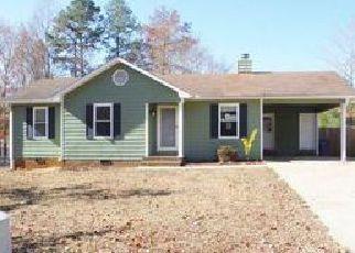 Foreclosure  id: 4094621