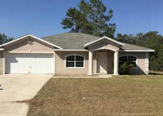 Foreclosure  id: 4094625