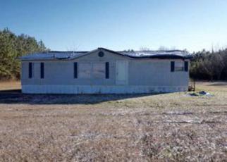 Foreclosure  id: 4094636