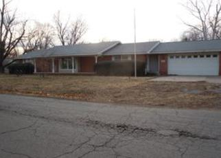 Foreclosure  id: 4094644
