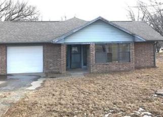 Foreclosure  id: 4094647