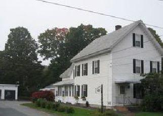 Foreclosure  id: 4094659