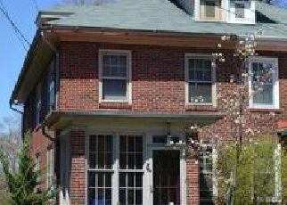 Foreclosure  id: 4094690